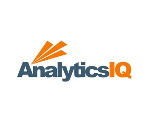 Analytics IQ