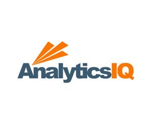 Analytics IQ