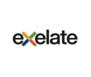 exelate